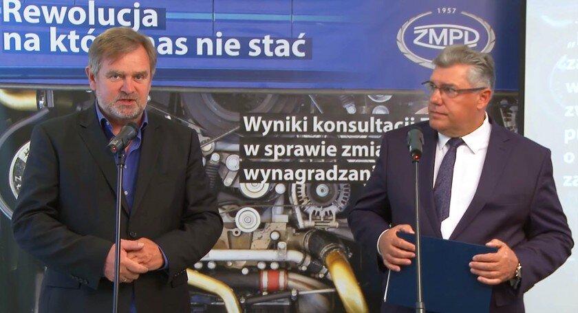 nowa ustawa o czasie pracy kierowców 2013